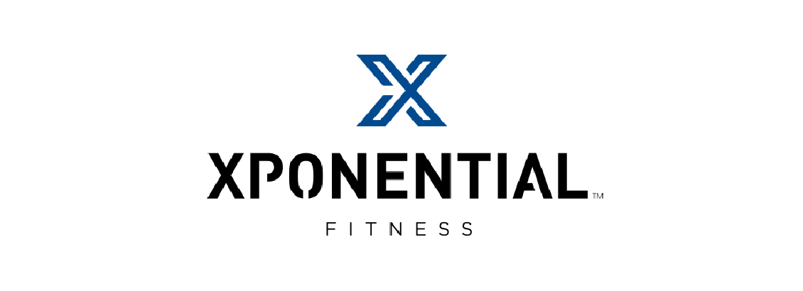 Andy Stenzler Xponential Fitness Rumble Boutique Boxing